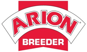 breeder logo