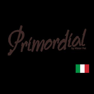 Krmiva z italského údolí jídla s kulturou gastronomie zakořeněnou tak hluboko, že se dotýká pradávných instinktů psů.
