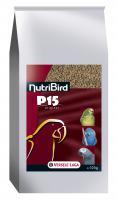 Nutribird P15 Original 10kg