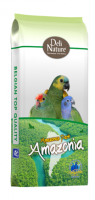22 - Amazonas Park Amazonia 15kg