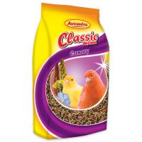 Kanár Klasik menu 20kg