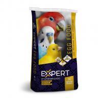 Egg Food original 10kg