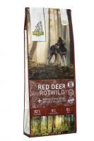 Adult Forest: Jelen s lesními plody 12kg