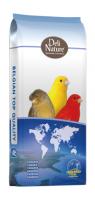 55 - Canaries supreme 20kg
