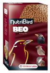Nutribird Beo Komplet 500g