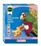 for Parrots and Large Parakeets 4kg