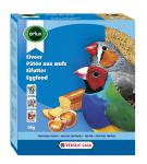 for Tropical Birds 5kg