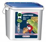 Parakeets and Parrots 5kg