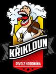 Pivovar Křikloun