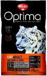 Adult Salmon & Rice 2kg + konzerva ZDARMA