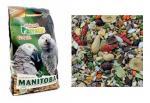 African Parrots 15kg
