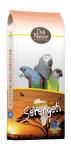 20 - Amazonas Park Serengeti 15kg