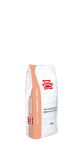 Breeder Adult Sensitive Salmon & Rice 20kg