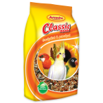 Malý papoušek classic menu 20kg