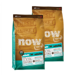 Grain Free Large Breed Adult 2x11,33kg