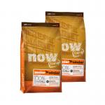 Grain Free Senior 2x11,33kg