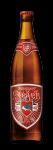 Pivovar Jihlava