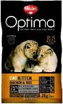 Kitten 2kg + konzerva ZDARMA