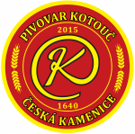 Pivovar Kotouč
