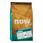 Grain Free Large Breed Senior 11,33kg