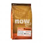 Grain Free Senior 11,33kg