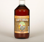 Optimin D 500ml