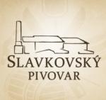Pivovar Slavkov u Brna