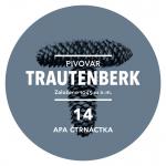 Pivovar Trautenberk